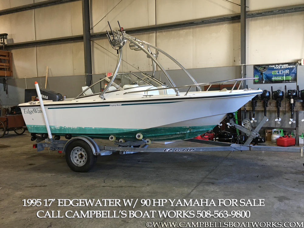 edgewater-17-outboard-boat-for-sale-wakeboard-tower-speakers.png