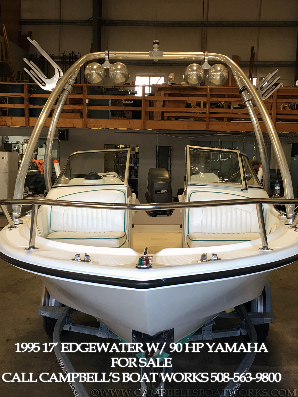 edgewater-17-sport-dougherty-marine-boat-for-sale-yamaha-outboard.png