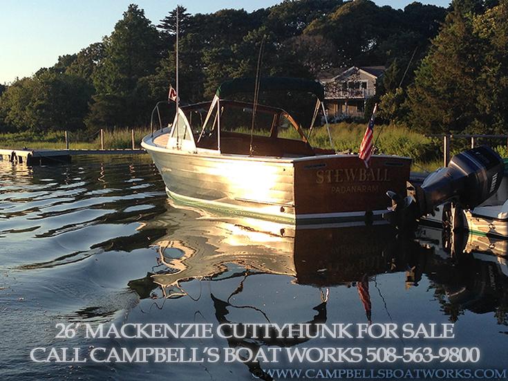 26-mackenzie-cuttyhunk-bass-boat-for-sale.png