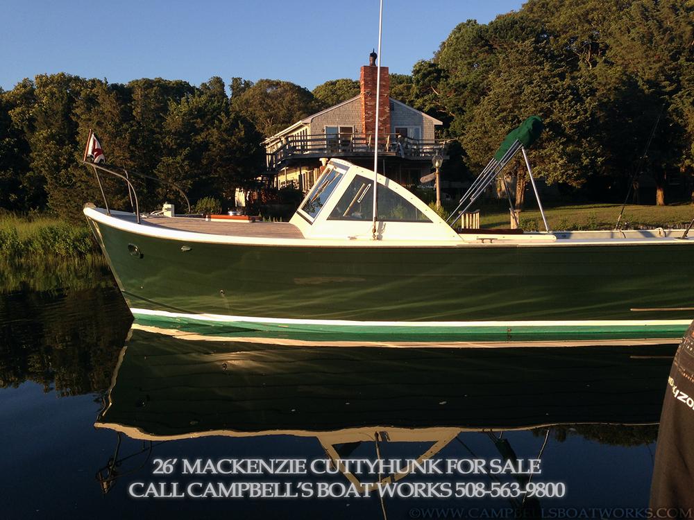 26-mackenzie-cuttyhunk-boat-for-sale.png