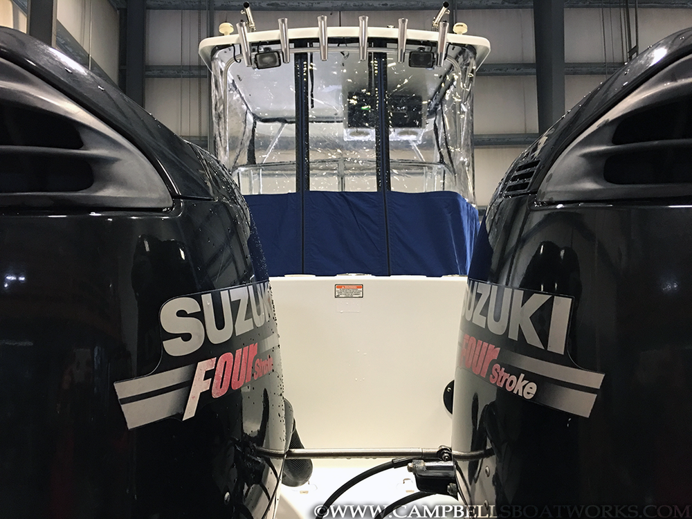 23-polar-walkaround-express-twin-four-stroke-outboard-boat-for-sale.png