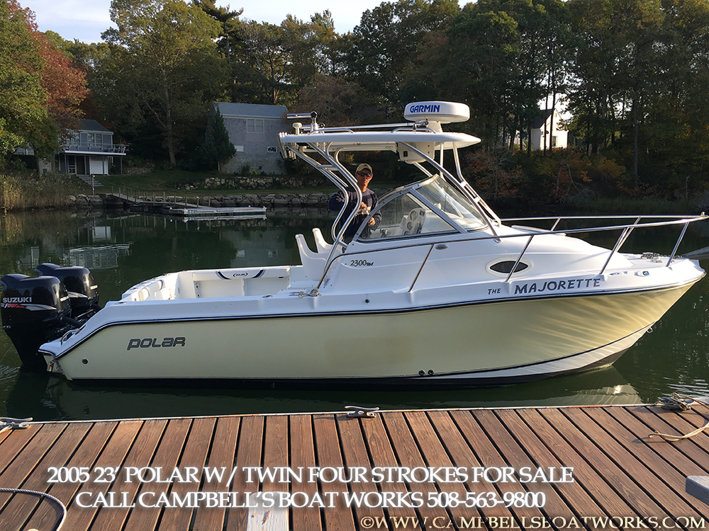 23-twin-four-stroke-outboard-boat-for-sale.png
