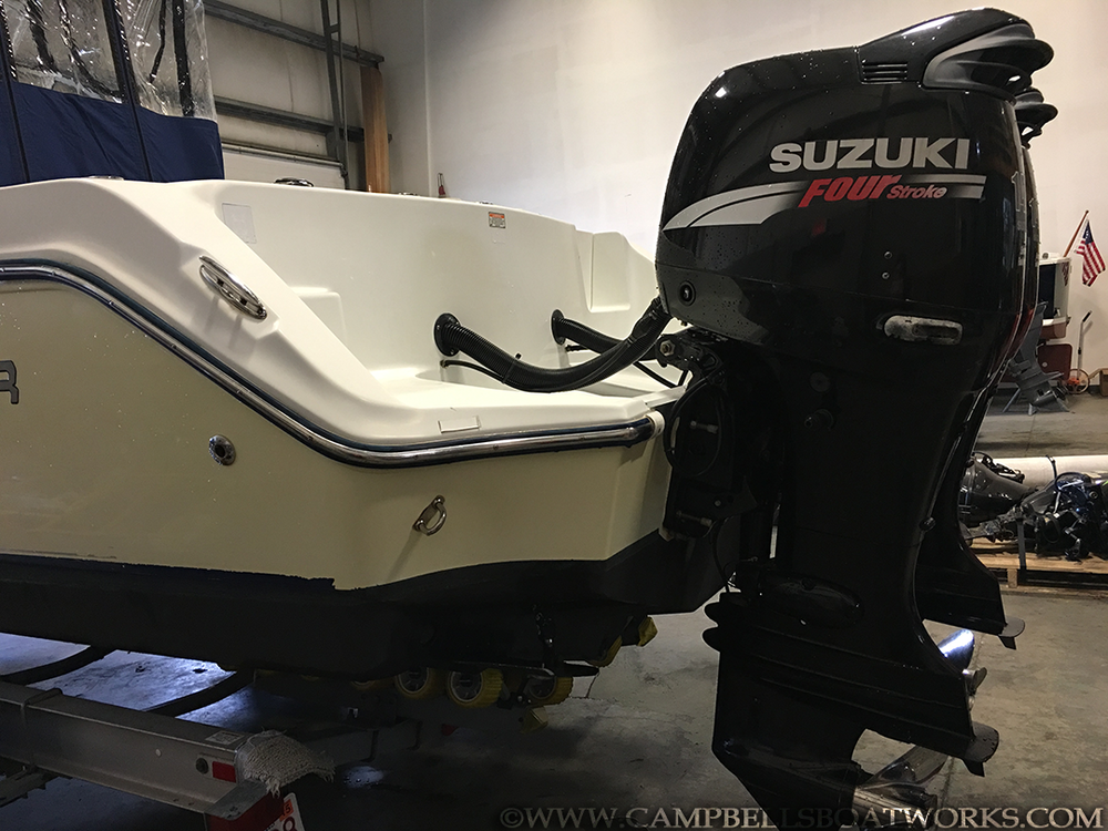 twin-outboard-boat-four-stroke-suzukis-for-sale.png