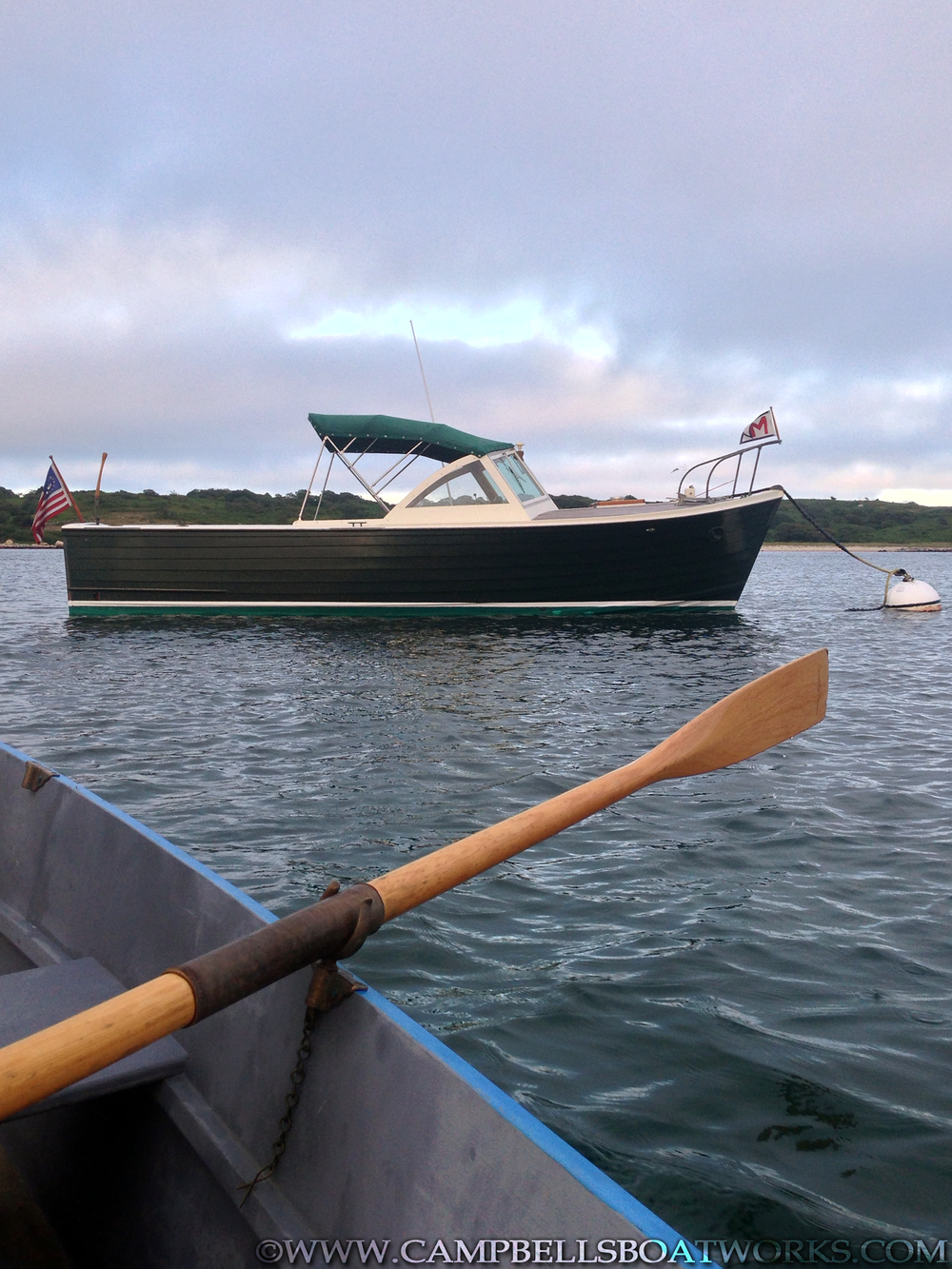 26-mackenzie-cuttyhunk-classic-downeast-bass-boat-for-sale