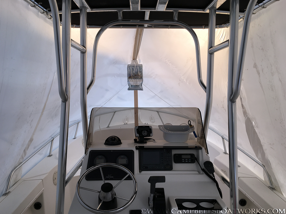 center-console-outboard-boat-for-sale-new-t-top.png