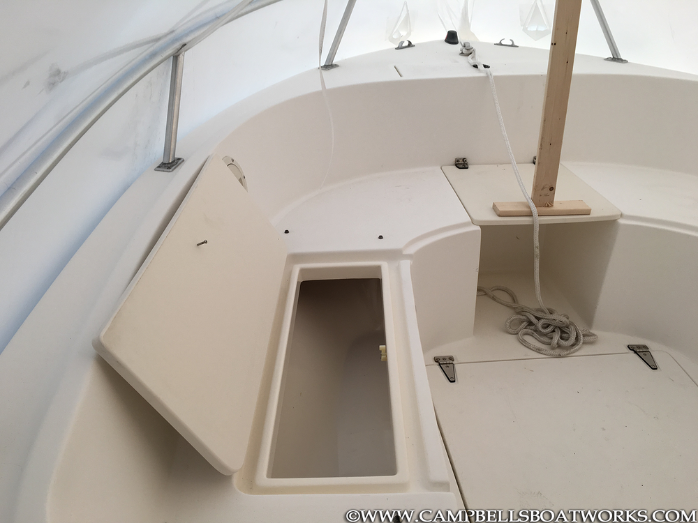center-console-yamaha-outboard-mako-boat-for-sale.png