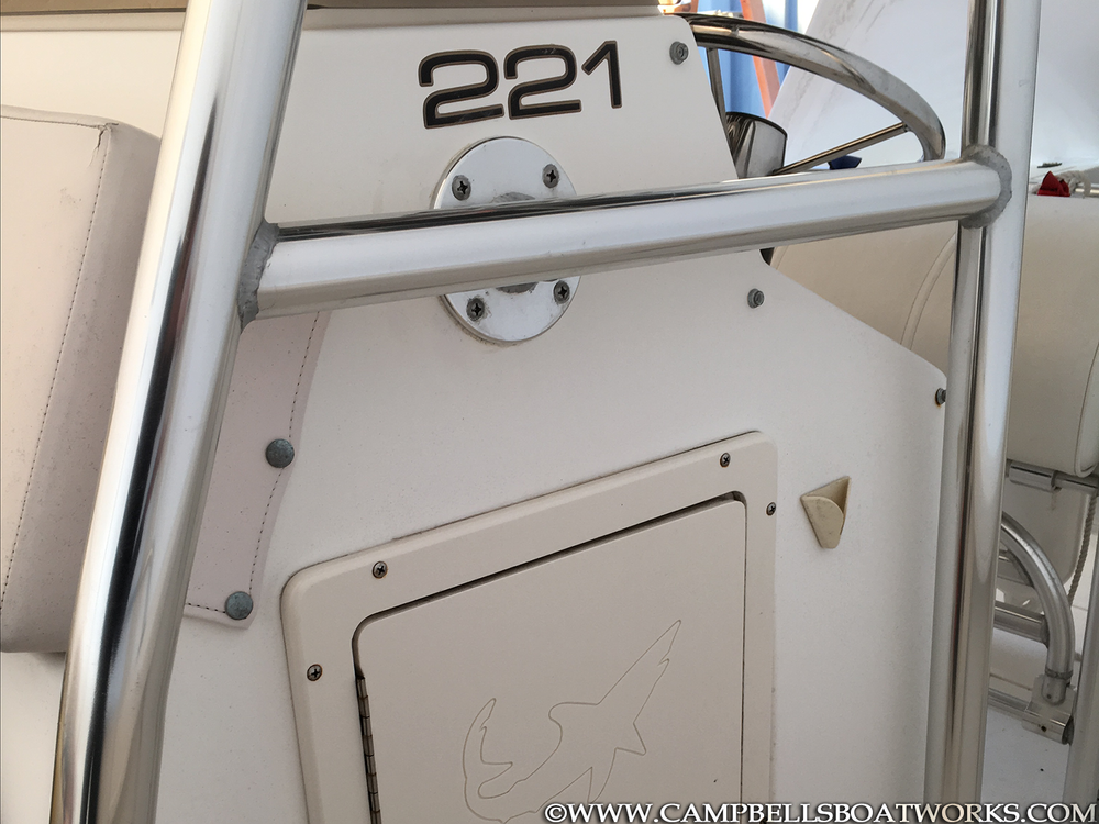 mako-221-boat-for-sale-yamaha-outboard.png