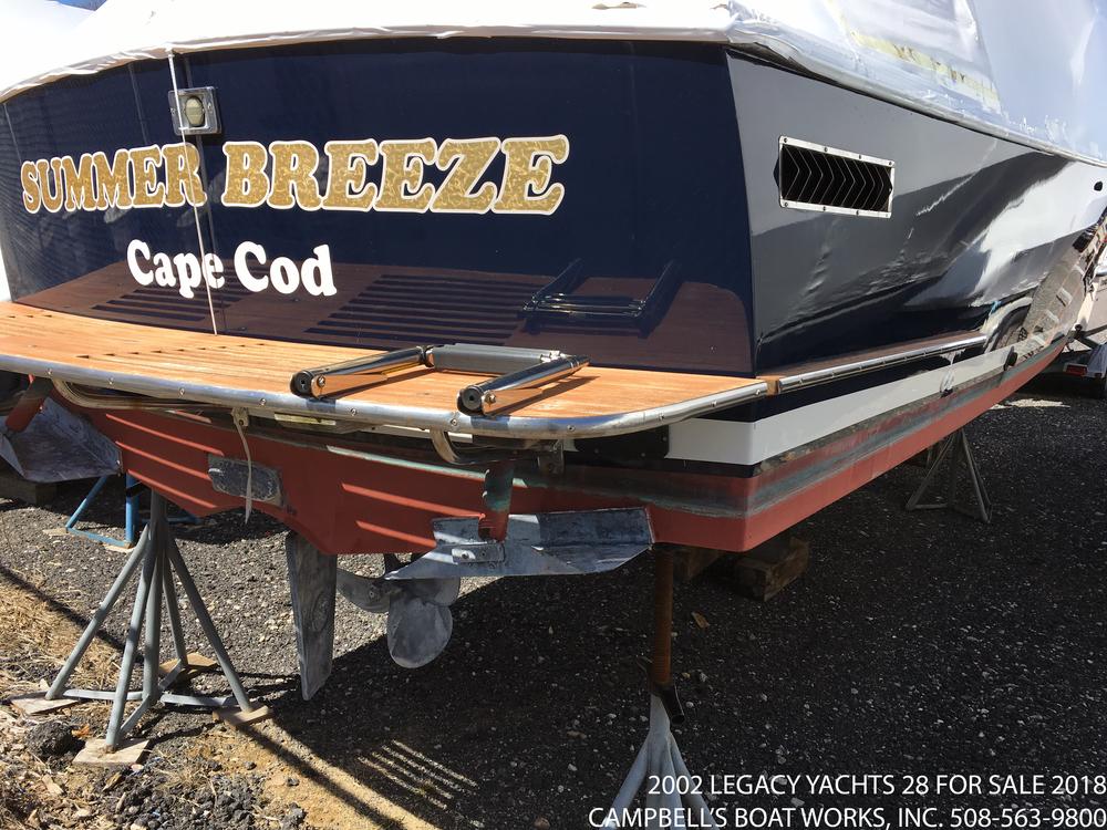 legacy-yachts-28-boat-for-sale-teak-swim-platform.png