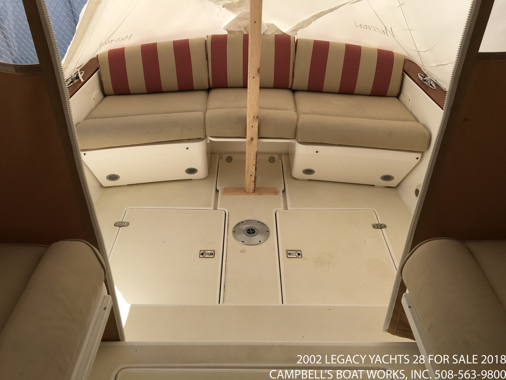 28-legacy-boat-for-sale-downeast-cruiser-.png