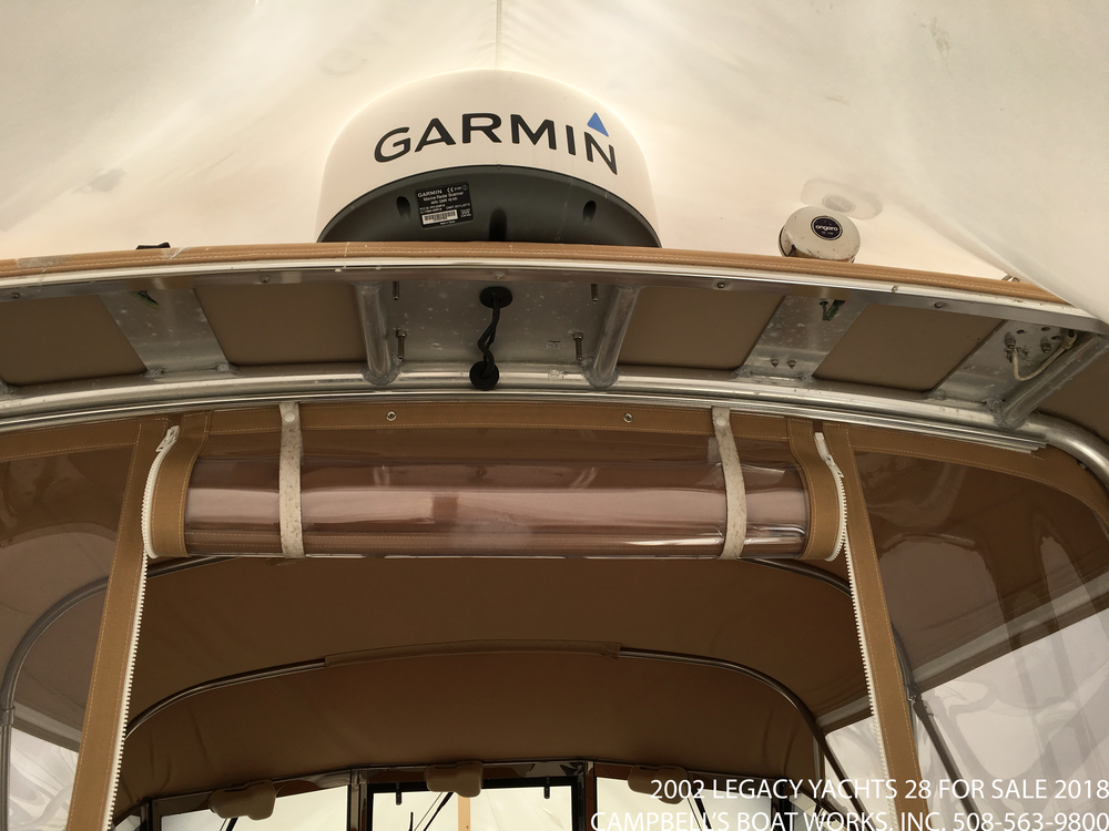 28-legacy-boat-for-sale-garmin-radar.png
