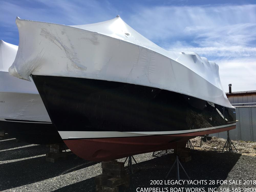 2002-28-legacy-boat-for-sale-diesel-inboard.png