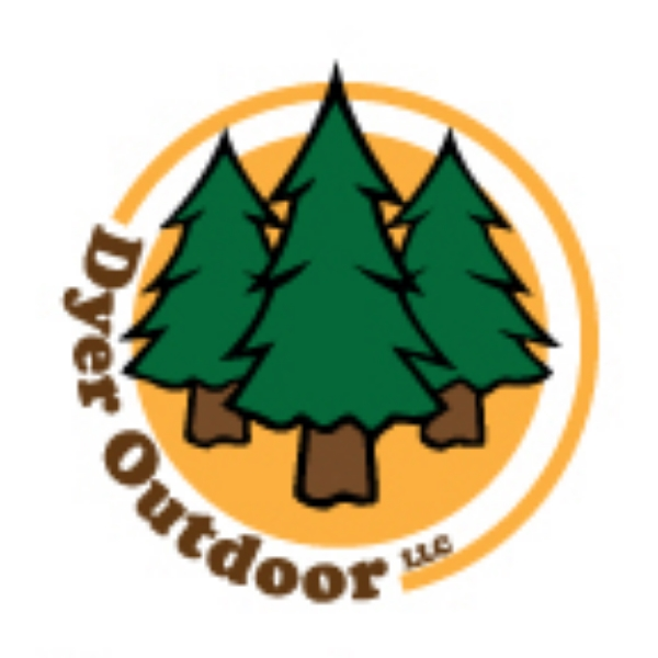 Podcast - Dyer Outdoor L.L.C.