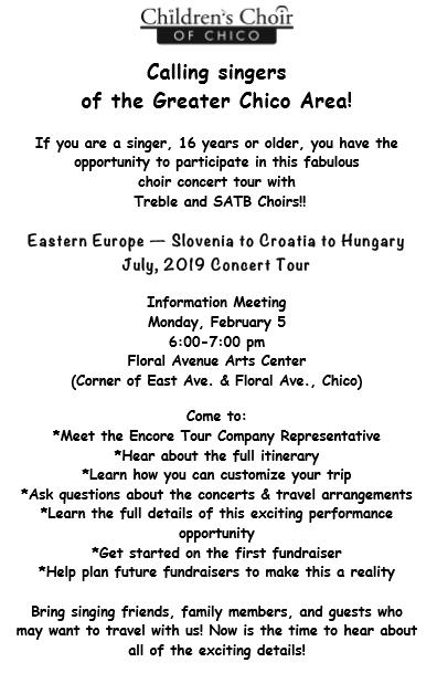 Tour Invite.PNG