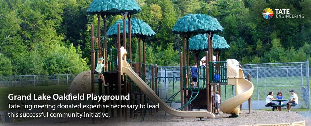 tate_slide_playground.jpg