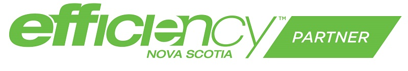 Efficiency Nova Scotia