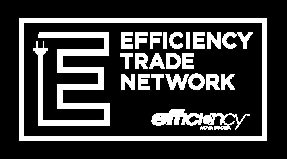 etn-logo-white.png