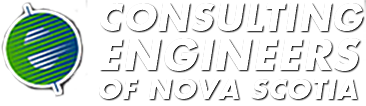 Consulting Engineers of Nova Scotia.png