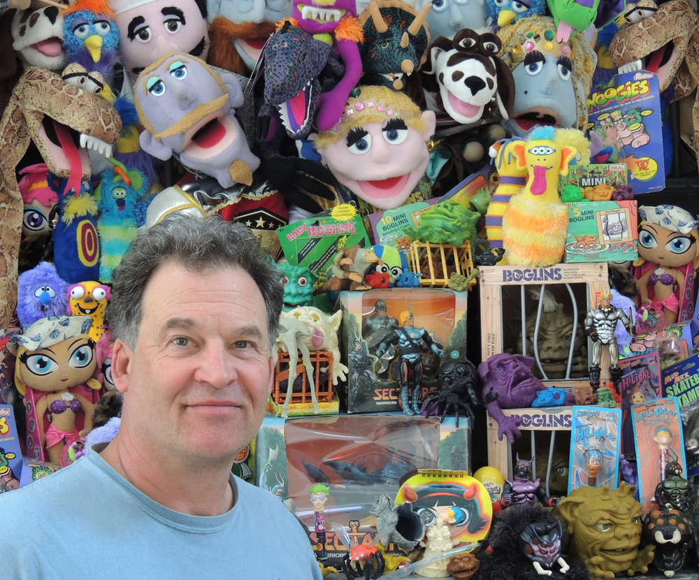 Tim's Wall of Toys small.jpg