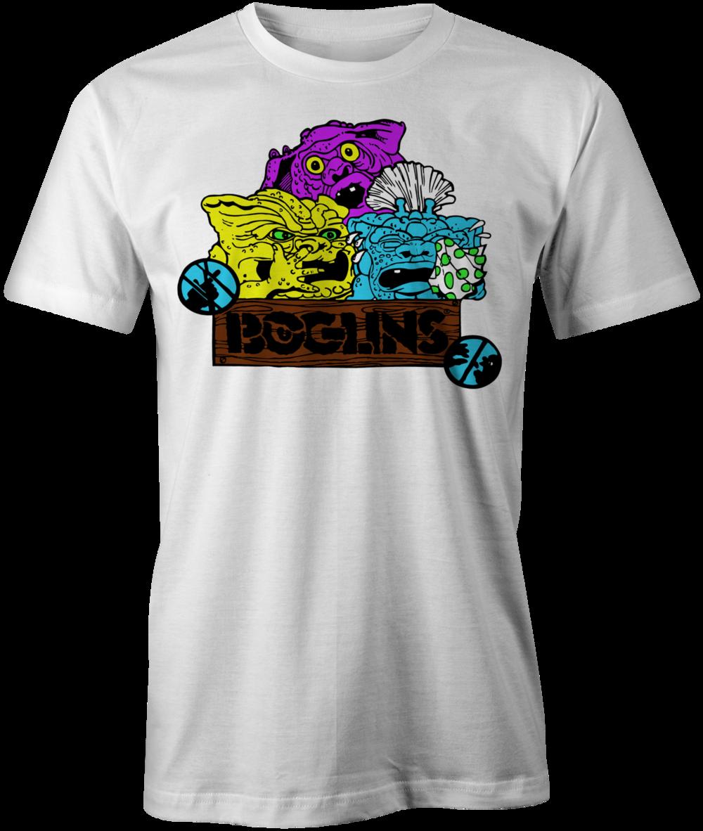 80's Retro Shirt!   $20.00