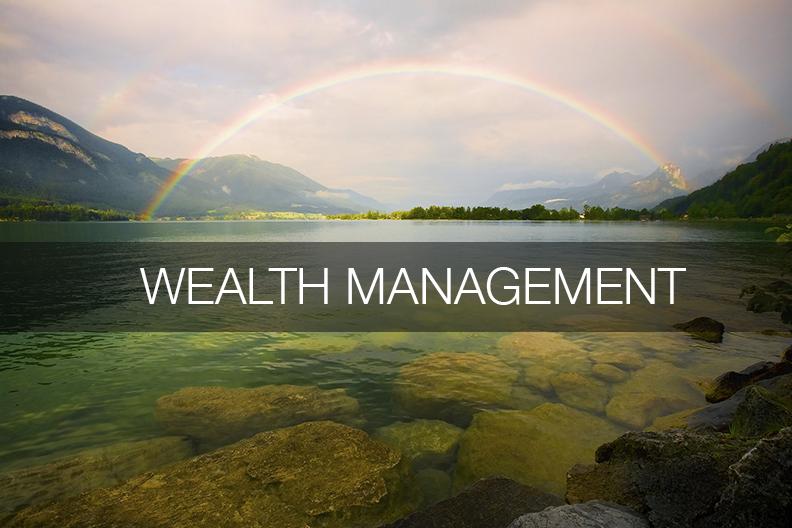 wealthmanagementW-button.png
