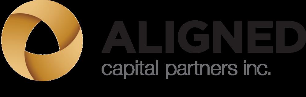 aligned-logo-final.png