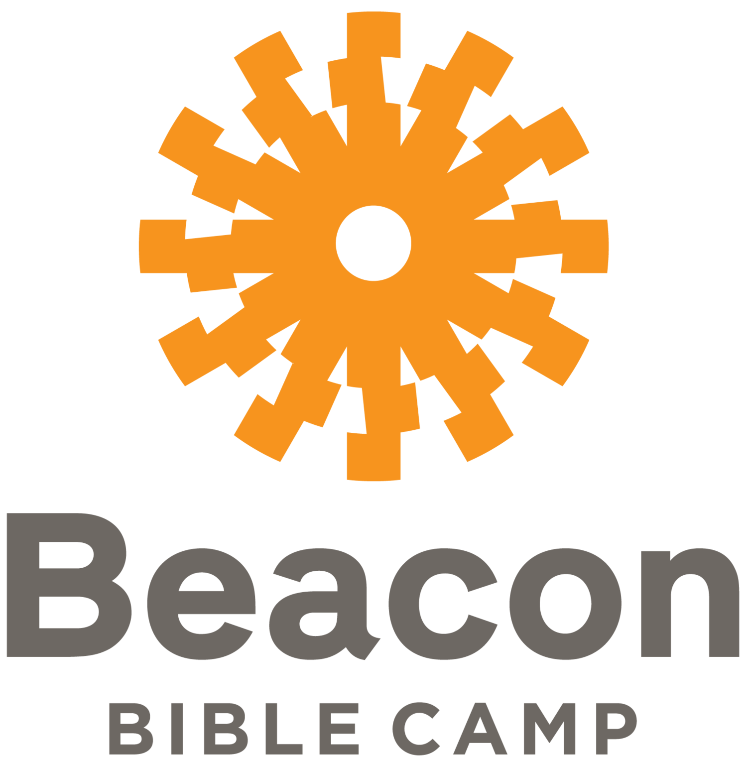 Beacon Bible Camp