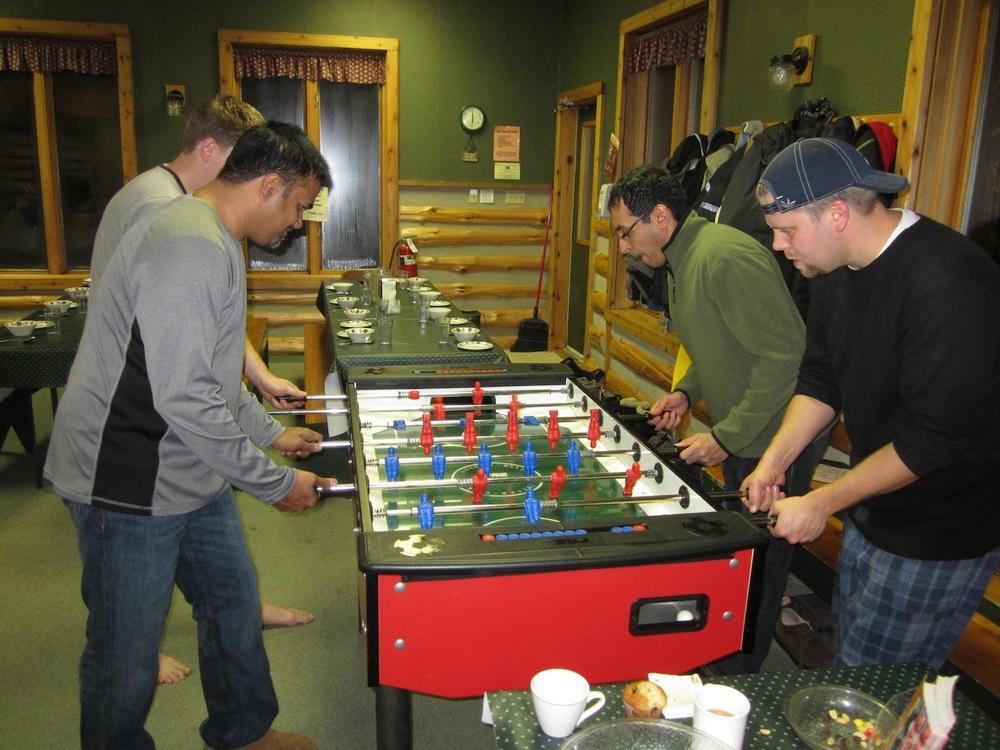 Men's table hockey copy.jpg