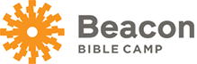 BeaconLogo_FINAL_RGB-footer2.png