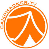 camphacker.jpg