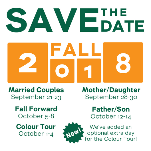 fall2018SaveTheDate