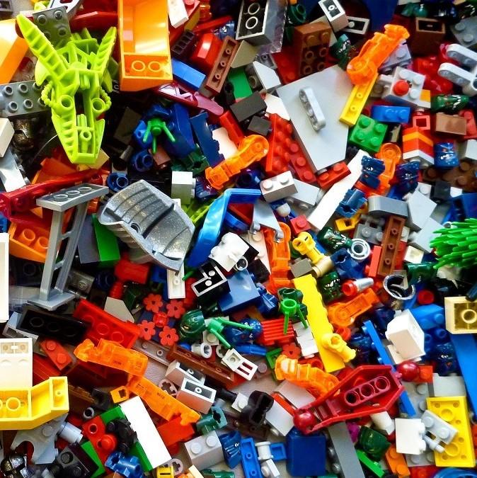 lego-1.jpg