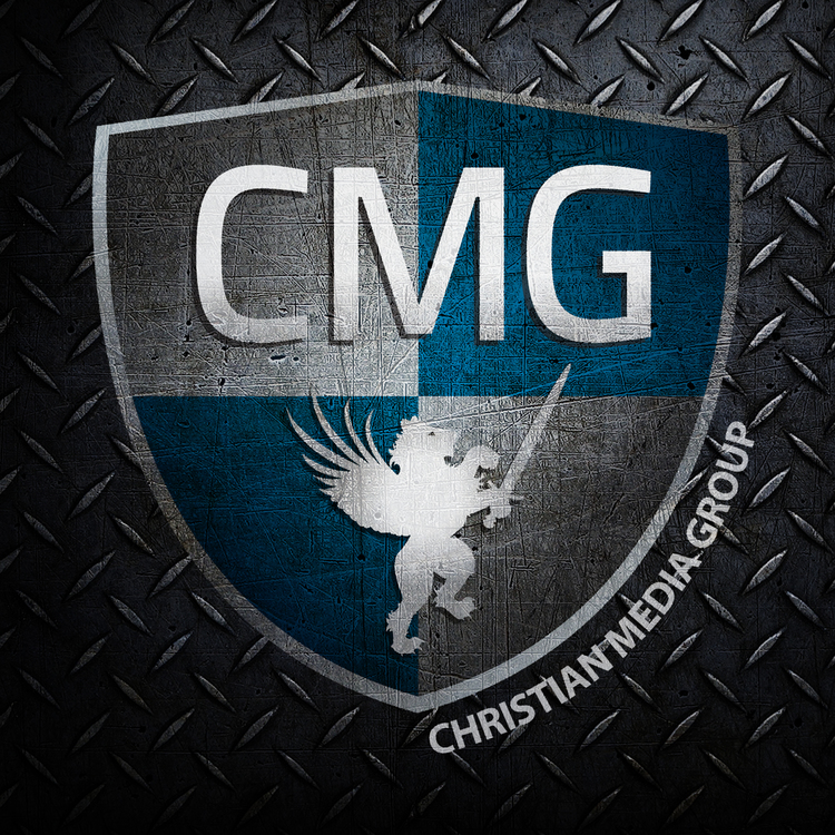 Christian Media Group
