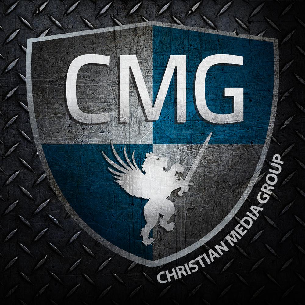 CMG LOGO 2K METAL NEW 2013.jpg