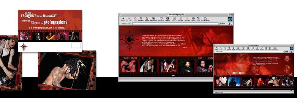 anthony_fatato_art_design_innovation_cyn_photograpy_website_SH.jpg
