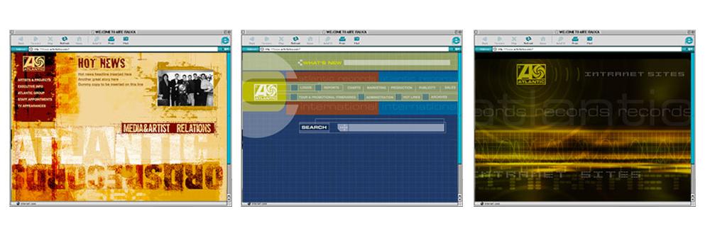 anthony_fatato_art_design_innovation_atlantic_records_website_SH.jpg