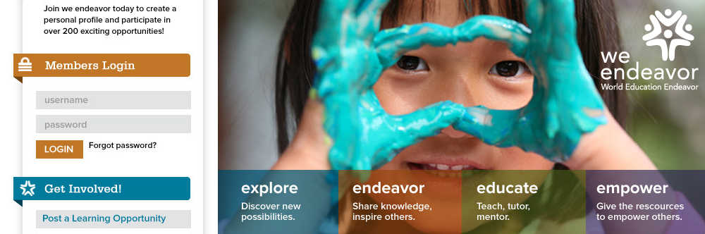 anthony_fatato_innovation_world_education_endeavor_SH.jpg