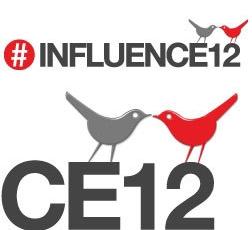 influence12-anthony-fatato.jpg
