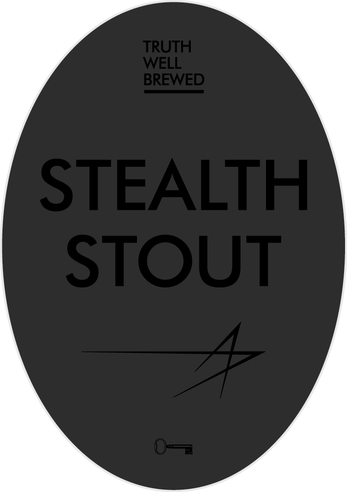Stealth Stout.png