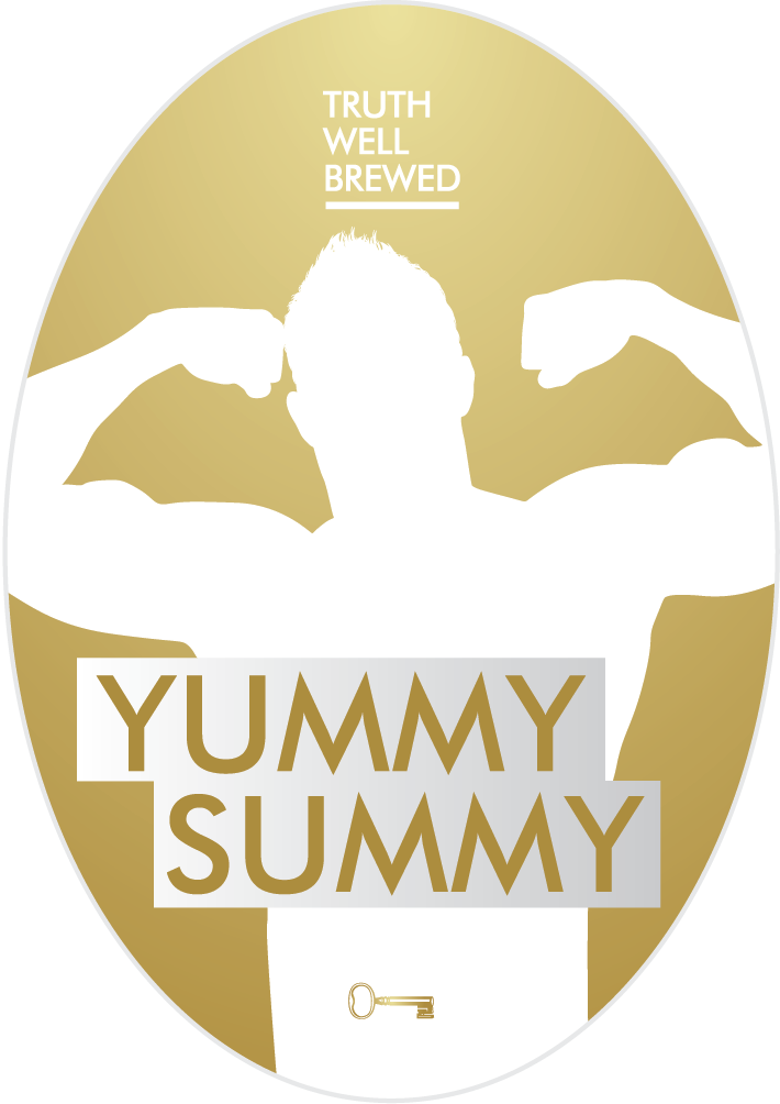 Yummy Summy Tap Handle.png