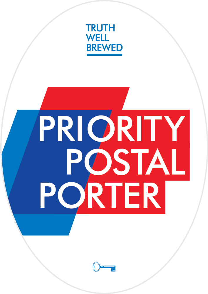 Priority Postal Porter Tap Handle.png