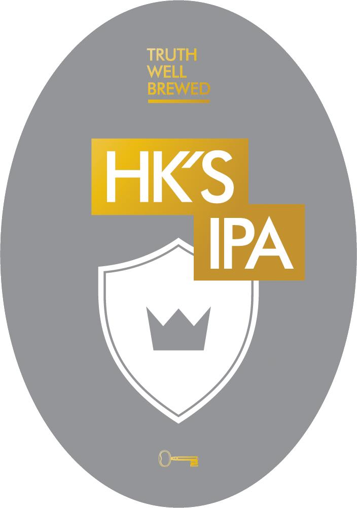 HKs IPA.png
