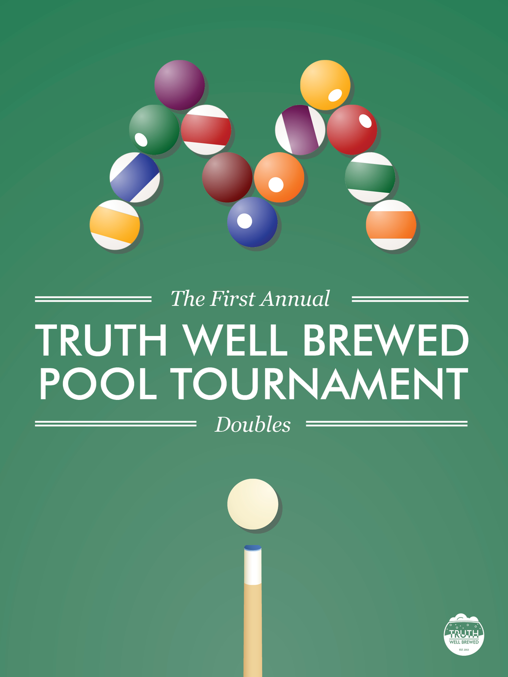 TWB Pool Tournament Poster.png