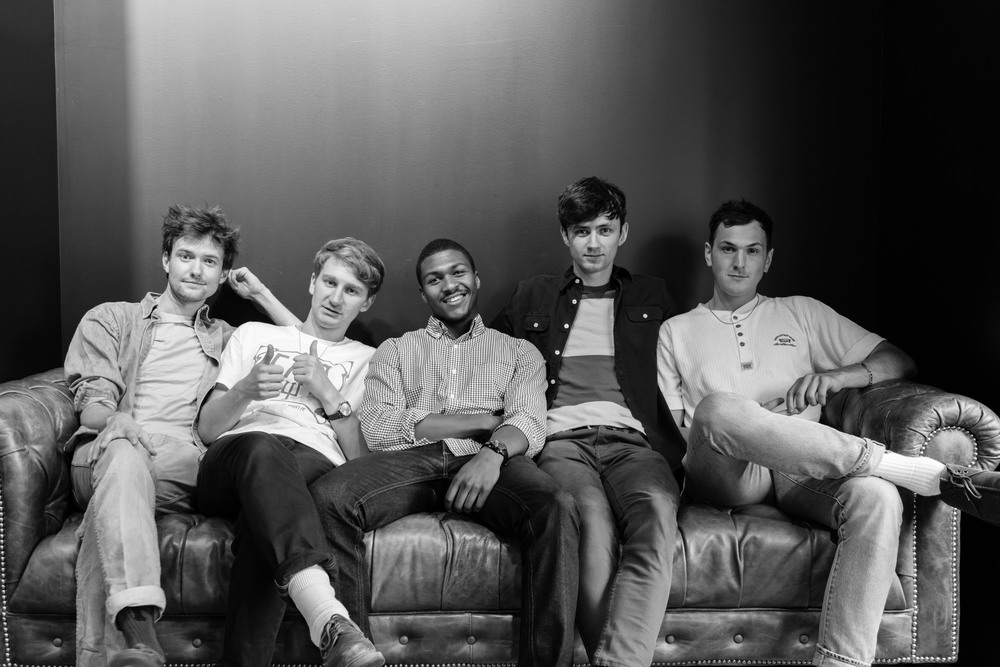 GlassAnimals-3.jpg