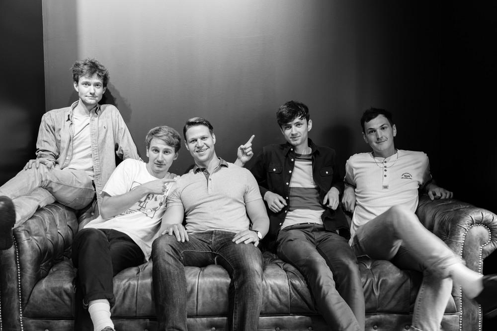 GlassAnimals-6.jpg