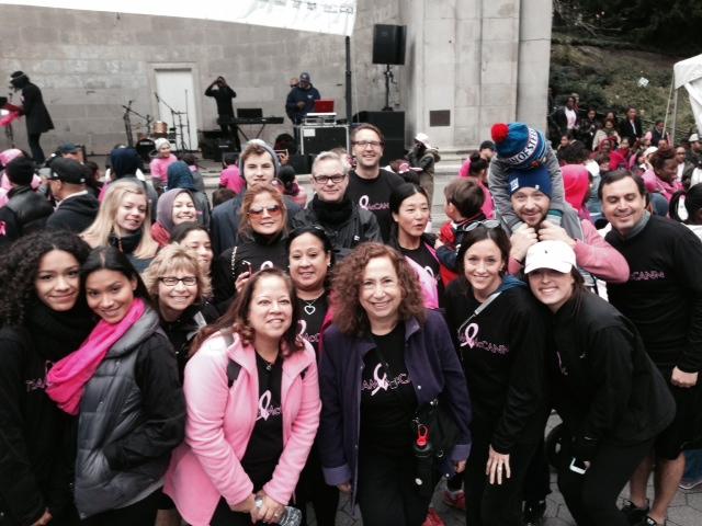 Making Strides for Breast Cancer Walk 2014.jpg