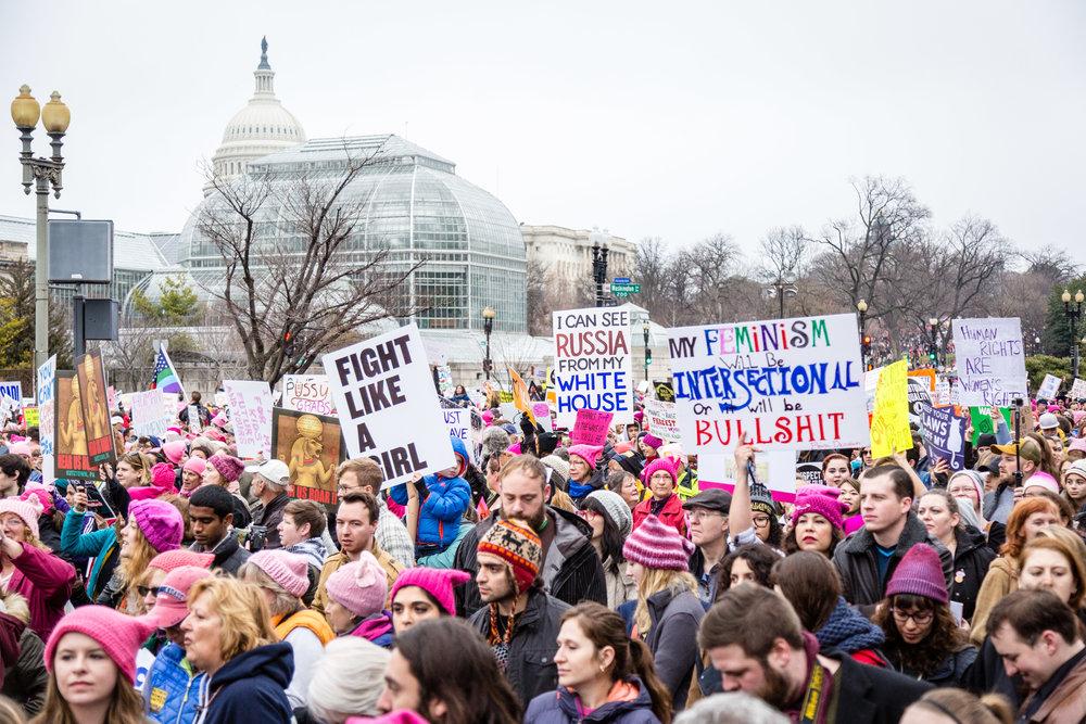WomensMarch-13.jpg