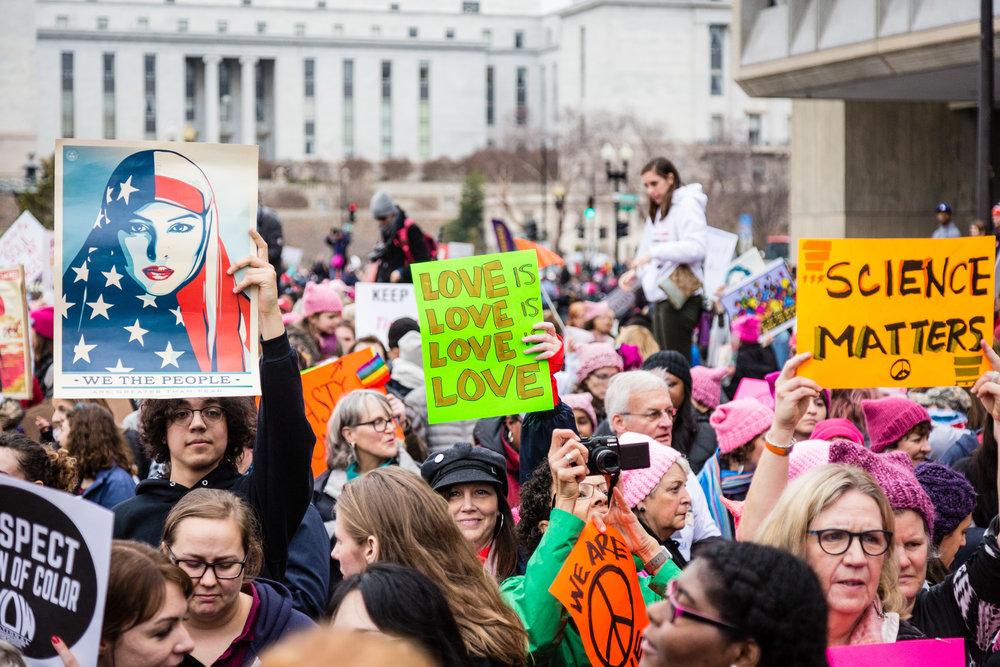 WomensMarch-15.jpg