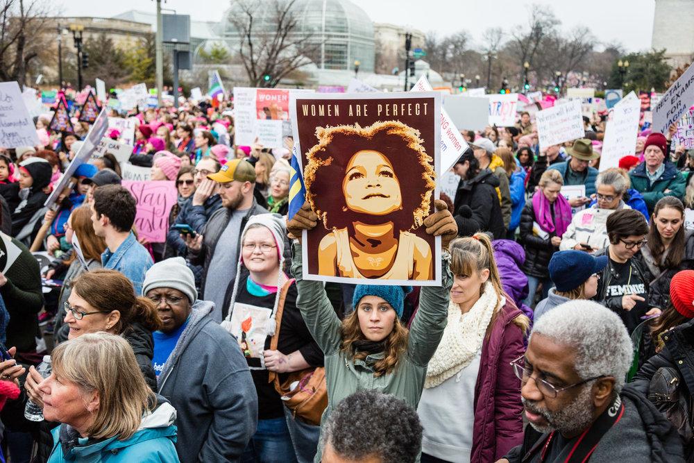WomensMarch-19.jpg