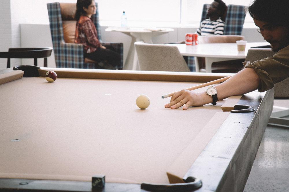 pool-12.jpg