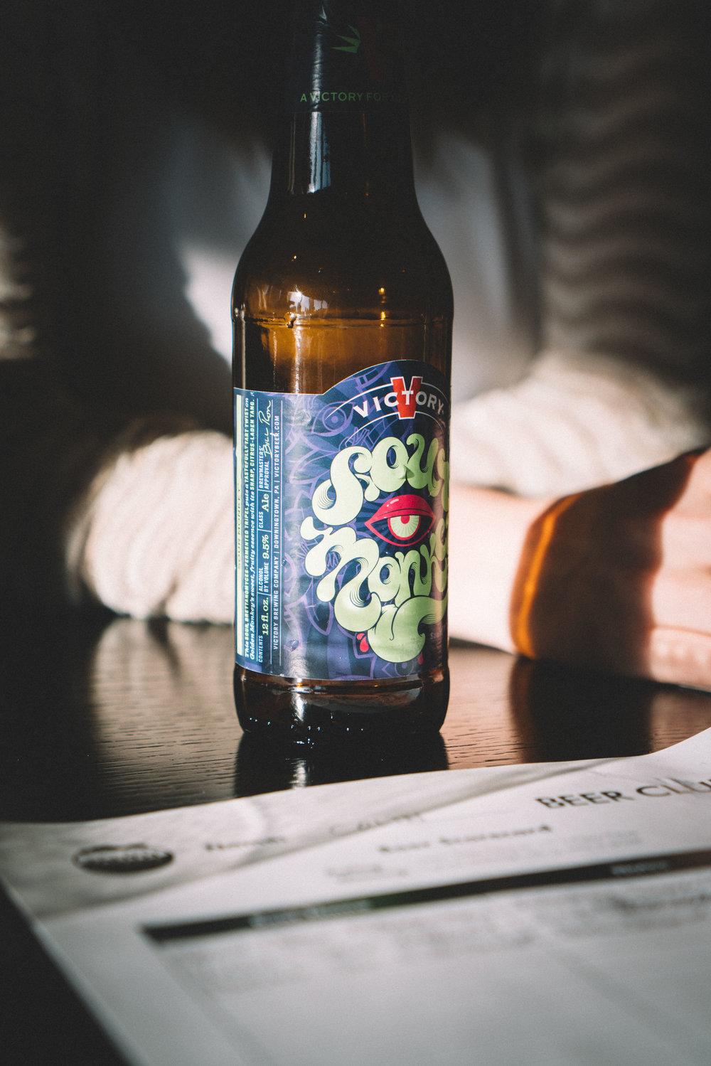 BeerClub-2.jpg